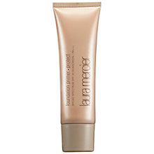 Buy Laura Mercier Foundation Primer Protect Broad Spectrum SPF 30 PA +++, 50ml Online at johnlewis.com