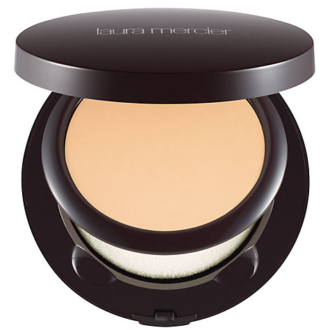 Buy Laura Mercier Smooth Finish Foundation Powder Online at johnlewis.com