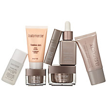 Buy Laura Mercier Flawless Skin Total Repair Regimen for Face and Eyes Online at johnlewis.com