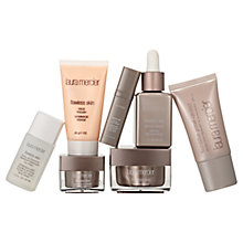 Buy Laura Mercier Flawless Face Favourites Online at johnlewis.com