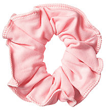 Buy Freed Dancewear Scrunchie Online at johnlewis.com