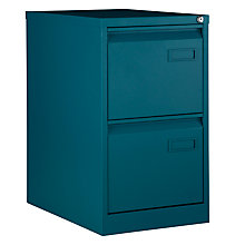 Buy House by John Lewis Brook A4 Filing Cabinet Online at johnlewis.com