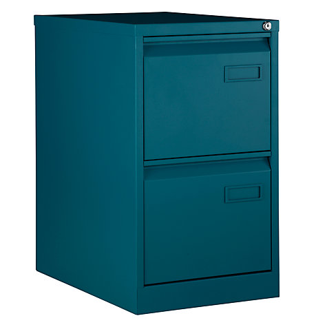 Buy John Lewis Brook A4 Filing Cabinet Online at johnlewis.com