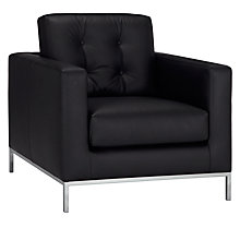 Buy John Lewis Odyssey Armchairs Online at johnlewis.com