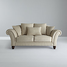 Buy John Lewis Richmond Sofa Range Online at johnlewis.com