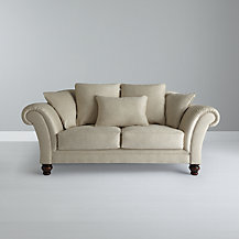 John Lewis Richmond Sofa Range