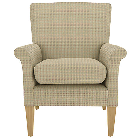 Buy John Lewis Penn Armchair Online at johnlewis.com