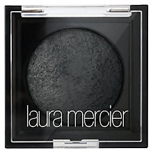 Buy Laura Mercier Baked Wet & Dry Eyeshadow Online at johnlewis.com