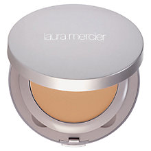 Buy Laura Mercier Tinted Moisturiser Crème Compact SPF 20, Natural Online at johnlewis.com