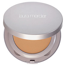 Buy Laura Mercier Tinted Moisturiser Crème Compact SPF 20 Online at johnlewis.com