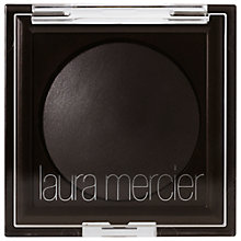 Buy Laura Mercier Satin Matte Eye Shadow Limited Edition, Dark Spirit Online at johnlewis.com
