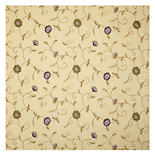 Buy John Lewis Caccini Fabric Online at johnlewis.com