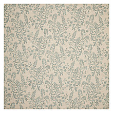 Buy John Lewis Fauna Fabric Online at johnlewis.com