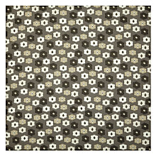 Buy John Lewis Kaleidoscope Fabric Online at johnlewis.com
