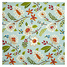 Buy Sanderson Home Myrtle Fabric Online at johnlewis.com