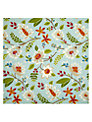 Sanderson Home Myrtle Fabric
