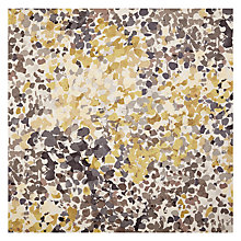 Buy John Lewis Confetti Furnishing Fabric Online at johnlewis.com