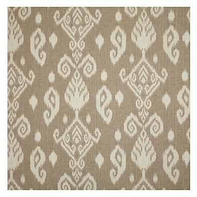 John Lewis Leon Ikat Furnishing Fabric