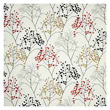 Buy Sanderson Home Pippin Fabric Online at johnlewis.com