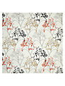 Sanderson Home Pippin Fabric