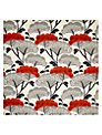 Sanderson Home Tree Tops Fabric