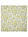Sanderson Home Asta Fabric