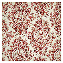 Buy John Lewis Torreon Fabric Online at johnlewis.com