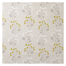 Buy John Lewis Seedlings Fabric Online at johnlewis.com