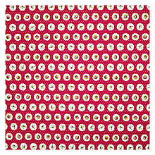 Buy John Lewis Blossom Fabric Online at johnlewis.com