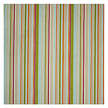 Buy Sanderson Home Ebba Fabric Online at johnlewis.com