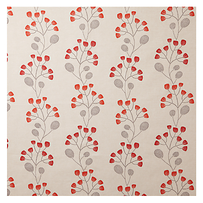 John Lewis Seedlings Furnishing Fabric