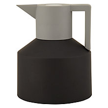 Buy Normann Copenhagen Geo Flask Online at johnlewis.com