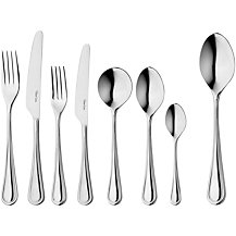 Robert Welch Stratford Cutlery