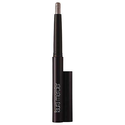 Buy Laura Mercier Caviar Stick Eye Colour Online at johnlewis.com