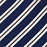 Buy John Lewis Club Stripe Tie Online at johnlewis.com