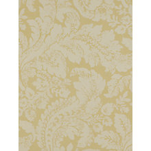 Buy Colefax & Fowler Langridge Wallpaper Online at johnlewis.com