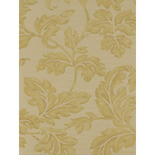 Buy Colefax & Fowler Clarendon Wallpaper Online at johnlewis.com