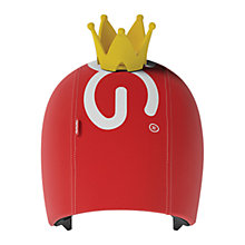Buy Egg Crown Add-On Online at johnlewis.com
