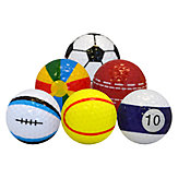 Sports Equipment Offers