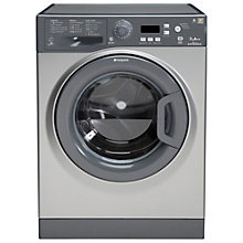 Buy Hotpoint WMEF742 Washing Machine, 7kg Load, A++ Energy Rating, 1400rpm Spin Online at johnlewis.com