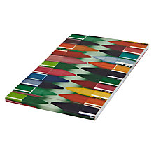 Buy Eames House Of Cards Flip Book, Mini Online at johnlewis.com