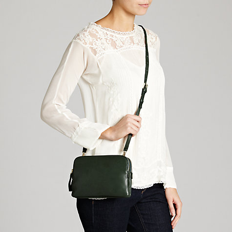 Buy COLLECTION by John Lewis Sparky Mini Cross Body Bag Online at johnlewis.com