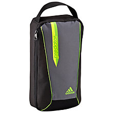 Buy Adidas Predator Shoe Bag Online at johnlewis.com