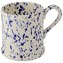Buy Emma Bridgewater Blue Sky Mug Online at johnlewis.com