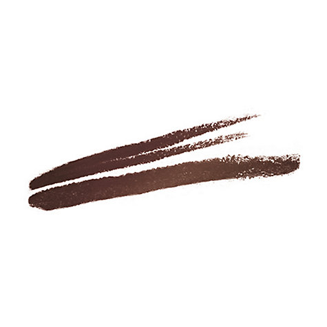 Buy NARS Fall Collection Larger Than Life Long-Wear Eyeliner Online at johnlewis.com