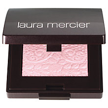 Buy Laura Mercier Illuminating Eye Colour Online at johnlewis.com