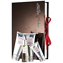 Buy Laura Mercier Body & Bath Travel Quartet, Fresh Fig Online at johnlewis.com