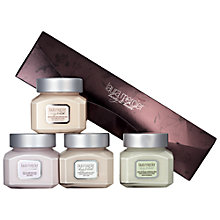 Buy Laura Mercier Soufflé Body Crème Sampler Collection Online at johnlewis.com
