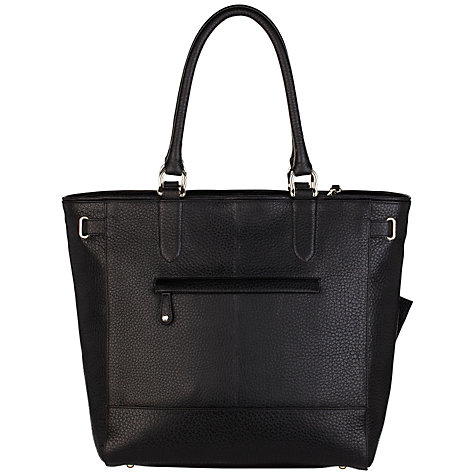 Buy Modalu Dickens Tote Handbag Online at johnlewis.com