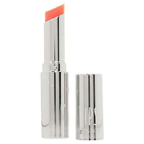 Buy TOPSHOP Sheer Lipstick Online at johnlewis.com